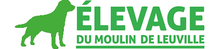 Élevage du moulin